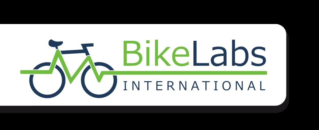 BikeLabs International